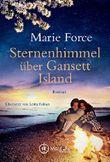 Sternenhimmel über Gansett Island