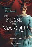 Die Küsse des Marquis