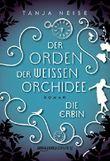 """Buch in der Ähnliche Bücher wie """"Einsatzort Vergangenheit"""" - Wer dieses Buch mag, mag auch... Liste"""