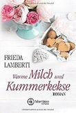 """Buch in der Ähnliche Bücher wie """"Herzklopfen und kalte Füße"""" - Wer dieses Buch mag, mag auch... Liste"""
