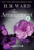 The Arrangement 1 (Die Familie Ferro)