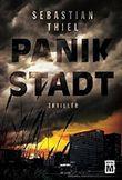 Panikstadt