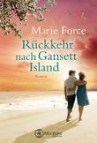 Rückkehr nach Gansett Island