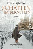 Schatten im Bernstein