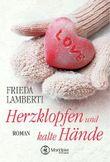 """Buch in der Ähnliche Bücher wie """"Stich ins Herz - Spitzenweiber"""" - Wer dieses Buch mag, mag auch... Liste"""