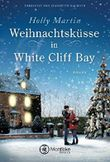 Weihnachtsküsse in White Cliff Bay