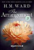 The Arrangement 3 (Die Familie Ferro)