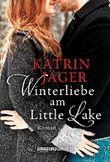 Winterliebe am Little Lake