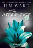 The Arrangement 7 (Die Familie Ferro)