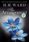 The Arrangement 9 (Die Familie Ferro)