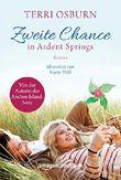 Zweite Chance in Ardent Springs