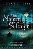 Im Namen der Sultanin
