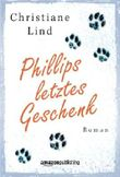 """Buch in der Ähnliche Bücher wie """"Weihnachtspunsch und Weihnachtskater"""" - Wer dieses Buch mag, mag auch... Liste"""