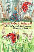 Einpunkt.Zweipunkt..Kunterpunkt!: Wie eine Marienkäferfamilie dazu kam, Weihnachten zu feiern