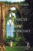 """Buch in der Ähnliche Bücher wie """"Die drei Ehen der Grand Sophy"""" - Wer dieses Buch mag, mag auch... Liste"""