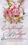 """Buch in der Ähnliche Bücher wie """"Das Hochzeitsversprechen"""" - Wer dieses Buch mag, mag auch... Liste"""