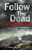 Follow the Dead (Rhona Macleod Book 12)