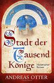 """Buch in der Ähnliche Bücher wie """"Das letzte Königreich"""" - Wer dieses Buch mag, mag auch... Liste"""
