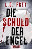 """Buch in der Ähnliche Bücher wie """"Alle müssen sterben - Thriller"""" - Wer dieses Buch mag, mag auch... Liste"""
