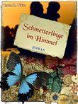 """Buch in der Ähnliche Bücher wie """"La Vita Seconda - Das zweite Leben"""" - Wer dieses Buch mag, mag auch... Liste"""