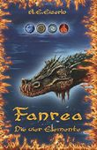 Fanrea: Die vier Elemente