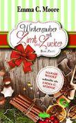 WinterZauber mit Zimt und Zucker (Bundle Zuckergussgeschichten 5-7): Tennessee Storys (Zuckergussgeschichtenbundle Box, Band 2)