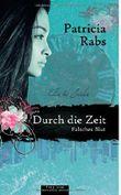 """Buch in der Ähnliche Bücher wie """"In Seide und Leinen. Geschichte einer Königstochter"""" - Wer dieses Buch mag, mag auch... Liste"""