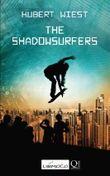 The Shadowsurfers