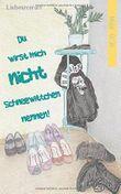 """Buch in der Ähnliche Bücher wie """"Alles auf Anfang für Mia"""" - Wer dieses Buch mag, mag auch... Liste"""