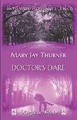 Doctor's Dare