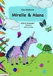 Das Malbuch Mirelle & Alana