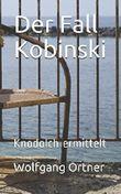 """Buch in der Ähnliche Bücher wie """"Lumpenpack: Ein Fall  für Viktor Knodolch ..."""" - Wer dieses Buch mag, mag auch... Liste"""