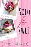 Solo für zwei (Wedding Planners 1)