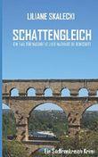 """Buch in der Ähnliche Bücher wie """"Tödliche Camargue"""" - Wer dieses Buch mag, mag auch... Liste"""