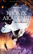 Phönixakademie - Sammelband 1