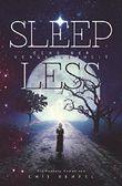 Sleepless - Echo der Vergangenheit