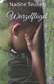 """Buch in der Ähnliche Bücher wie """"Ehebrecher und andere Unschuldslämmer"""" - Wer dieses Buch mag, mag auch... Liste"""