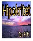 Hipokritet: Hipokritet
