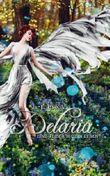 Delaria - Eine Reise um dein Leben