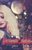 Lichtbringer Vampire: Amnesie