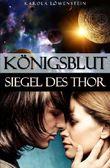 Königsblut - Siegel des Thor