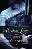 Timeless Lover - Die Treue des Highlanders