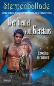 Buch in der Die besten Science Fiction Romance Bücher Liste