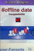 #offline date