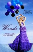 Wanda (Arielles Tochter): Princess in love 3