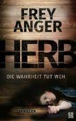 """Buch in der Ähnliche Bücher wie """"Die Schuld der Engel: Thriller"""" - Wer dieses Buch mag, mag auch... Liste"""