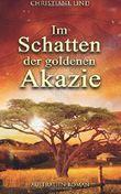 """Buch in der Ähnliche Bücher wie """"Der Traum vom Horizont"""" - Wer dieses Buch mag, mag auch... Liste"""