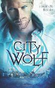 CityWolf I