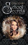 School of Secrets - Verloren bis Mitternacht