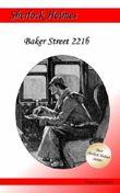 """Buch in der Ähnliche Bücher wie """"Eine Weihnachtsgeschichte: Ein Sherlock Holmes Abenteuer (Francis London's Sherlock Holmes)"""" - Wer dieses Buch mag, mag auch... Liste"""